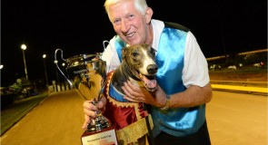 Cup Hero Eyes Unique Shepp Double