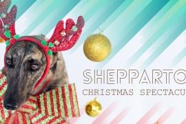 Shepparton Christmas Spectacular