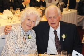 Club legend Kel Tremellen has passed away