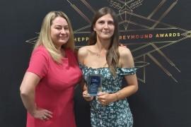 Shepparton Greyhound Awards