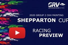 2020 SHEPPARTON CUP PREVIEW